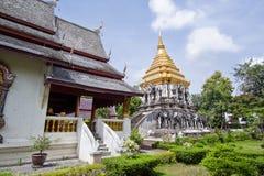 Templo antigo fotos de stock royalty free