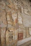 Templo da cidade de Habu fotos de stock