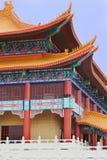 Templo de Buddha Fotos de archivo libres de regalías