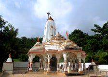 Templo de Gaimukh Imagens de Stock