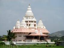 Templo de Gatha Imágenes de archivo libres de regalías