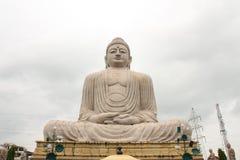 Templo de Japaneae Imagenes de archivo