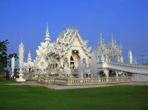 Templo de Ron Kun Fotografía de archivo