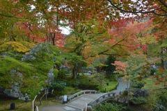Templo de Sanjusangendo Fotos de Stock Royalty Free