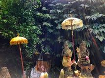 Templo de Shiva imagen de archivo libre de regalías