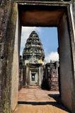 Templo del AMI de la phi Fotografía de archivo libre de regalías