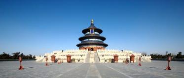 Templo del cielo Imagen de archivo