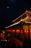 Templo del si del lok de Kek Fotografía de archivo