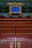 Templo do Céu Imagem de Stock Royalty Free