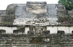 Templo do deus de The Sun fotos de stock royalty free