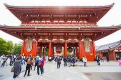 Templo do santuário fotografia de stock