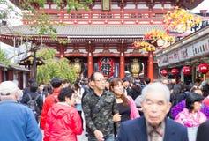 Templo do santuário imagens de stock royalty free