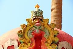 Templo hindú Elemento arquitectónico Fotografía de archivo