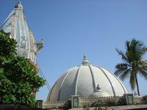 Templo indio Foto de archivo