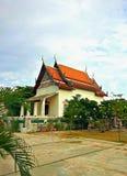 Templo Tailândia Imagens de Stock Royalty Free