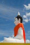 Templo Tailândia Fotografia de Stock Royalty Free