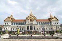 Templo tailandês Fotos de Stock