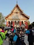 Templo tailand?s imágenes de archivo libres de regalías