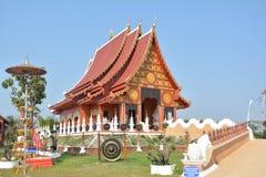 Templo Tailandia fotos de archivo