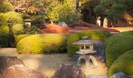 Templos budistas Fotografía de archivo