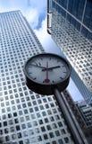 Tempo é dinheiro 2. Fotos de Stock Royalty Free