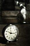 Tempo Imagens de Stock