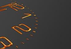 Tempo Immagine Stock