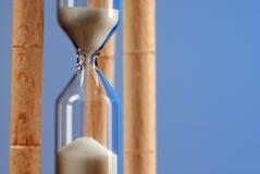 Tempo Fotografia Stock