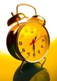 Tempo Imagem de Stock Royalty Free