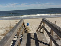 Tempo da praia fotos de stock