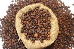 Tempo de Coffe, hora para o coffe, ruptura de café, grande tempo junto e café, tempo bonito com café Fotografia de Stock