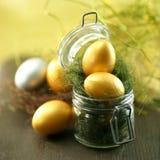 Tempo de Easter Foto de Stock