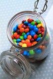 Tempo dello Sweety Fotografia Stock