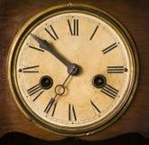 Tempo - III Imagens de Stock
