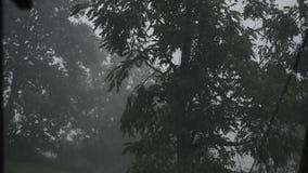 Temporal do Condado de Harrison na exploração agrícola filme