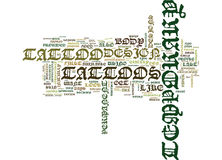 Temporary Tattoos A Quick Guide Text Background  Word Cloud Concept Royalty Free Stock Photos