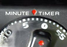 Temporizador P5494 fotografía de archivo