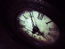 Temps Images libres de droits