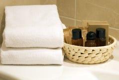 Temps de Bath Image stock