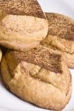 Temps de biscuit Image libre de droits