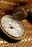 temps de mise à mort photos stock