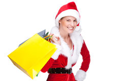 Temps de Noël images stock