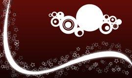 Temps de Noël illustration libre de droits