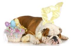 Temps de Pâques
