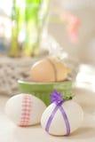 Temps de Pâques Photographie stock