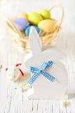 Temps de Pâques. photos libres de droits