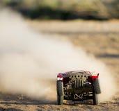 Temps de Wheelie Photographie stock libre de droits
