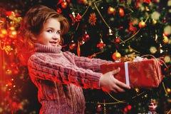 Temps et décorations de Noël photo libre de droits