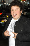 Tenacious D. TROY GENTILE at the Los Angeles premiere of his new movie Tenacious D in The Pick of Destiny. November 9, 2006  Los Angeles, CA Picture: Paul Smith Stock Photo