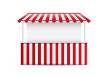 tenda Imagens de Stock